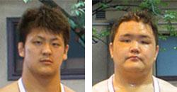 公益財団法人 日本相撲連盟